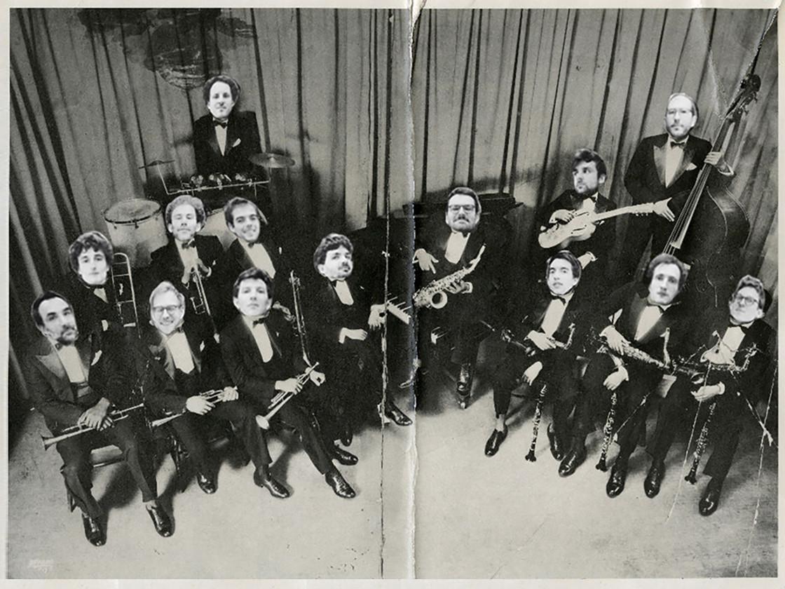 CD Redman-collage © N.Benziane